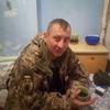 Витя, 44, г.Киев