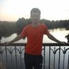 Александр, 39, г.Днестровск