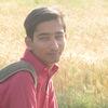 Charanjit Shaah, 47, г.Gurgaon