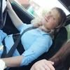 Оксана, 32, г.Рассказово