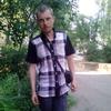Константин Остапченко, 33, г.Владимир