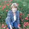 Natasha, 50, Zelenokumsk
