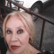 бесплатный сайт знакомств в минске кому за 50 лет