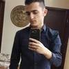 Rufat Orudjev, 18, г.Баку