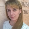 Екатерина, 29, г.Хабаровск