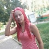 $ne#k@, 17, г.Хмельницкий