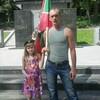 Сергей Смирнов, 39, г.Воронеж