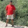 maks, 31, г.Джалал-Абад