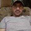 азам, 31, г.Волгоград