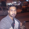 Sufyan Skm, 47, г.Карачи