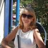 Татьяна Юдина, 61, Новий Буг