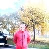 Денис, 32, г.Вологда