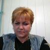 Елена, 45, г.Алматы́