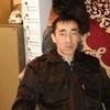 Зиннур, 34, г.Астрахань
