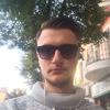 Макс, 30, Полтава