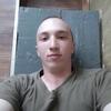 Магомед Сулейманов, 19, г.Гатчина