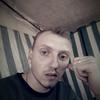 Руслан, 25, г.Корсунь-Шевченковский