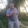 Дима, 27, г.Старый Оскол