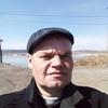 Pih Tohok, 42, г.Усолье-Сибирское (Иркутская обл.)