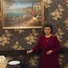 Виктория, 56, г.Ростов-на-Дону