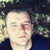 Петя, 28, г.Тернополь