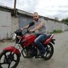 "Саня "" ORYoL "", 27, г.Костанай"