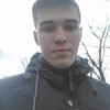 рома, 22, г.Константиновка