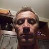 Василий, 40, г.Новотроицк
