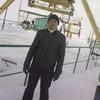 Dauren, 33, г.Шымкент (Чимкент)