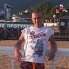 Павел, 38, г.Волхов