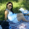 Elina, 35, г.Уфа