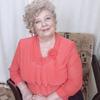 Лариса, 60, г.Уральск