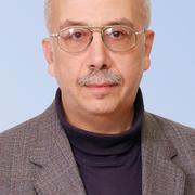 Сергей 70 Вупперталь