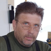 борис, 50, г.Караганда