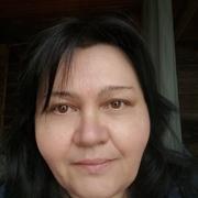 Ирина 53 года (Стрелец) Лобня