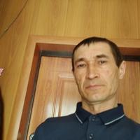 Александр, 51 год, Водолей, Новосибирск