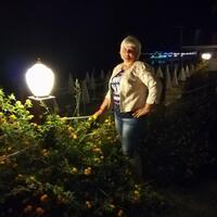 Екатерина, 60 лет, Скорпион, Липецк