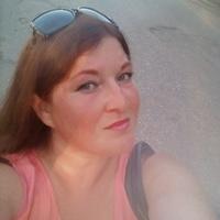 Елена, 33 года, Стрелец, Калининград