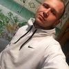 Блинов, 28, г.Барнаул