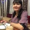 миля, 49, г.Большеустьикинское