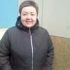 Janna, 38, Chelyabinsk