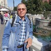 Валерий Коженов, 62, г.Санкт-Петербург