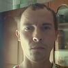 Viktor, 31, Shakhtersk