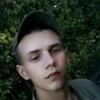 Валерий, 24, г.Киев