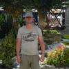 Александр иванов, 47, г.Северодвинск
