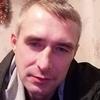 Иван, 41, г.Брагин