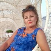 Светлана 54 Одесса