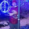 Дмитрий Поволяев, 28, г.Елец