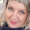 Елена, 48, г.Зеленогорск (Красноярский край)