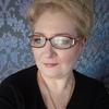 Елена, 49, г.Арзамас